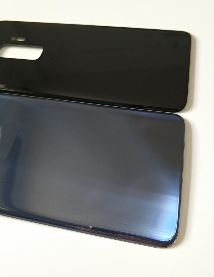 ORIGINAL GLASS FOR SAMSUNG S9 PLUS