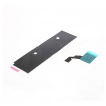 2 pcs/set LCD Heat Shield Sticker for iPhone 5s