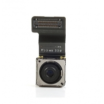 Back Rear Camera Cam Replacement for iPhone 5s