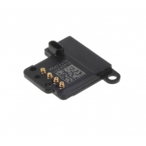 Earpiece Speaker Repair Part for iPhone 5s