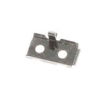 Fingerprint Identification Bracket Replace Part for iPhone 5s