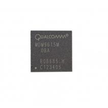 For iPhone 5C Baseband IC Qualcomm MDM9615M