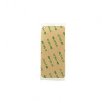 For iPhone 5c Digitizer and Middle Frame 3M Adhesive Strip Tape Sticker 5pcs