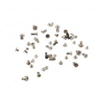 Full Set of Screws Repair Part for iPhone 5c