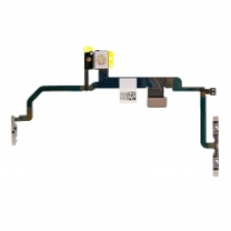 Replacement for iPhone 8 Plus Power/Volume Button Flex Cable
