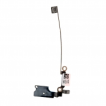 Replacement for iPhone 8 Plus Loud Speaker Antenna Flex Cable