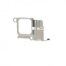 Speaker Earpiece Metal Plate Bracket Repair Part for iPhone 5c