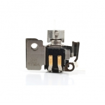 Vibrate Motor Replacment Parts for iPhone 5c