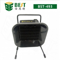 BST-493 Smoke Absorbe