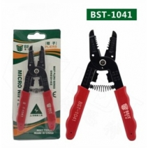 BST-1041 Stripping wire pliers