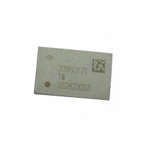339S0171 WiFi IC For iphone 5