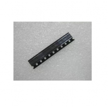 9pin USB Charing IC For iphone 5 Q2-68803
