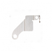 For iphone 5 Flash light Fastening plate