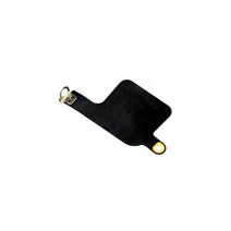For iphone 5 GSM Antenna