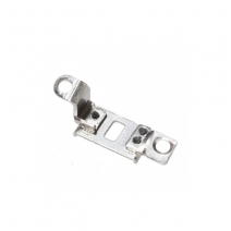 For iphone 5 Mute Switch Bracket Original