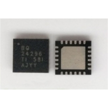 Charge Charging IC Chip BQ24296M
