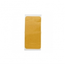 For iphone 4S Adhesive Sticker for Back Cover 10pcs