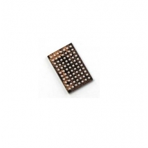 For iphone 4S Audio IC 338S0987