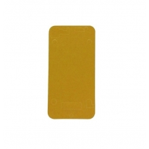 For iphone 4 Back Cover Adhesive Strip 10pcs/Lots