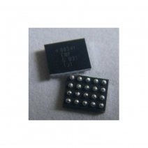 For iphone 4 Flash LED Driver IC