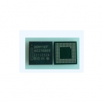 36MY1EF chip IC for iphone 4