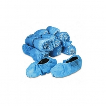 Esd disposable non-woven Shoe Cover 100pcs