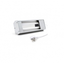 220V UV Germicidal Lamp for iPhone Samsung LCD and Touch Screen Repair