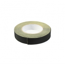 25mm x 45m Electrical Insulating Acetate Cloth Adhesive Tape