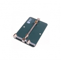 BEST M001 PCB Cell Phone Circuit Board Reair Holder