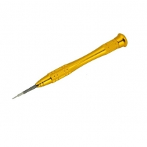 For iphone 4 5-point Pentalobe Screwdriver