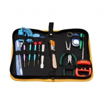 For iPhone Series Disassembly Tool Kit