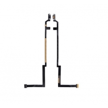 for iPad Air 5 Home Button Flex Cable
