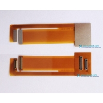 New Arrival Extension Testing Flex Cable For iPhone 5/5C/5S /6/6 Plus LCD Assembly