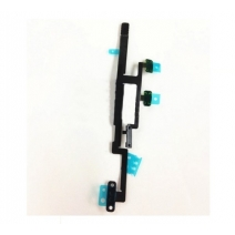 Power On/Off Flex Cable Replacement for iPad Air