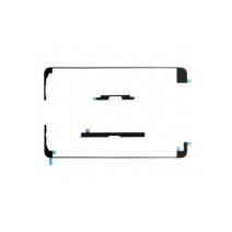 Original Screen Adhesive Sticker Stripe Tape For iPad Mini 2