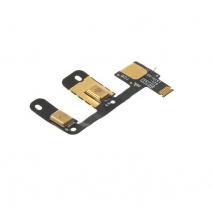 Microphone Mic Flex Cable Ribbon for iPad Mini 2 with Retina Display
