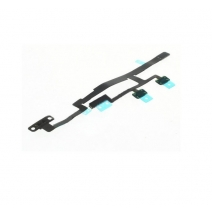 Power Button Volume Button Flex Cable Ribbon Replacement for iPad Mini 2 Retina
