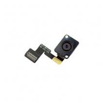 For ipad mini 5MP Back Camera Flex Cable