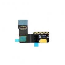 For ipad Mini Digitizer Control Flex Cable Without IC