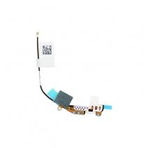 For ipad mini GPS Antenna Cable