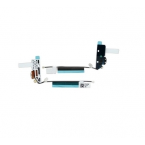 Bluetooth Signal Antenna Flex Cable Repair Part for iPad 4 / iPad with Retina Display