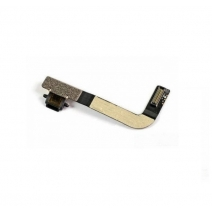 For ipad 4 Dock Charging Connector Flex Cable