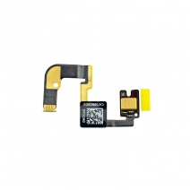 For ipad 4 MIC Flex Cable (4G Version)