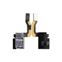Front Camera Module with Flex Cable for iPad 4
