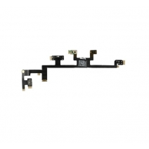 Power On/Off Flex Cable Replacement for iPad 3 iPad 4