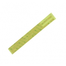 For ipad 2 3M Adhesive Strip for Mid Frame