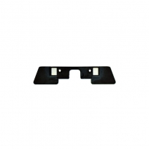 For ipad 3 Home Button Metal Bracket