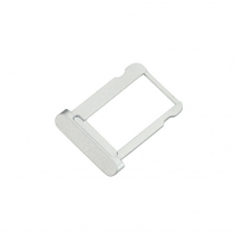 For ipad 3 Sim Card Tray (WiFi+4G)