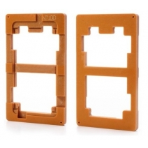 LOCA Alignment Mould Mold for Samsung Galaxy Note 2 N7100 LCD Touch Screen Outer Glass Lens