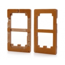 LOCA Alignment Mould Mold for Samsung Galaxy S3/S4/S5/S6 (& Mini) LCD Touch Screen Outer Glass Lens
